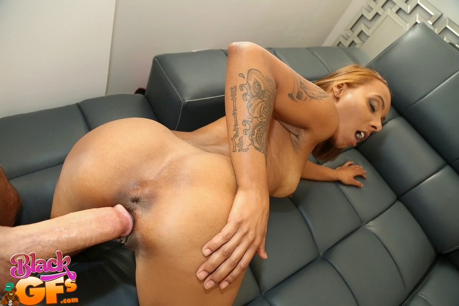 Black Gf Sex Videos