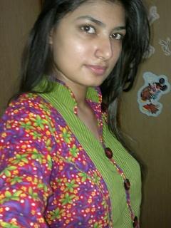 horny young pakistani gf