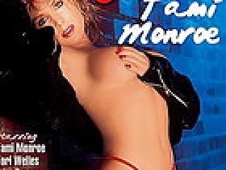 Sins Of Tami Monroe